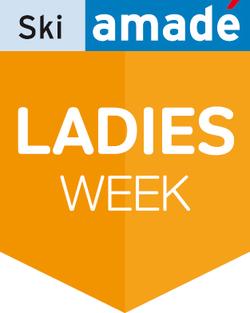Ladies_Week