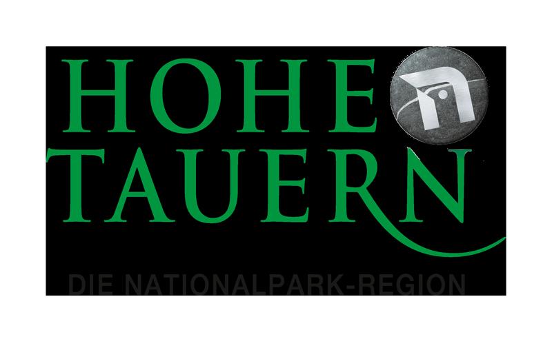 Logo-NPHT