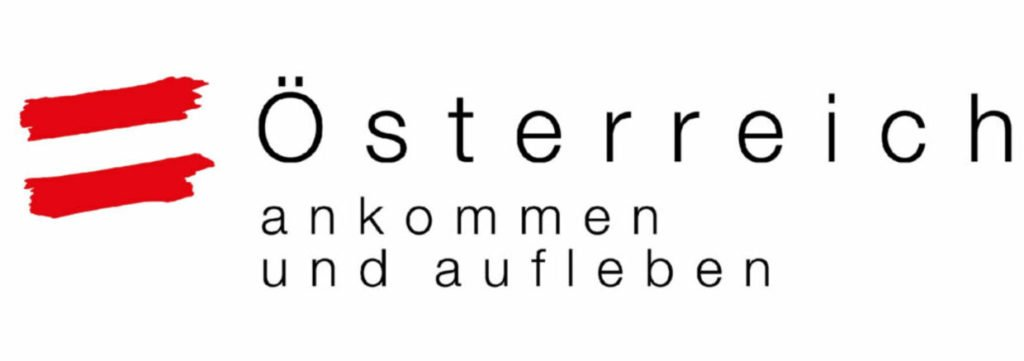 Logo_OEW