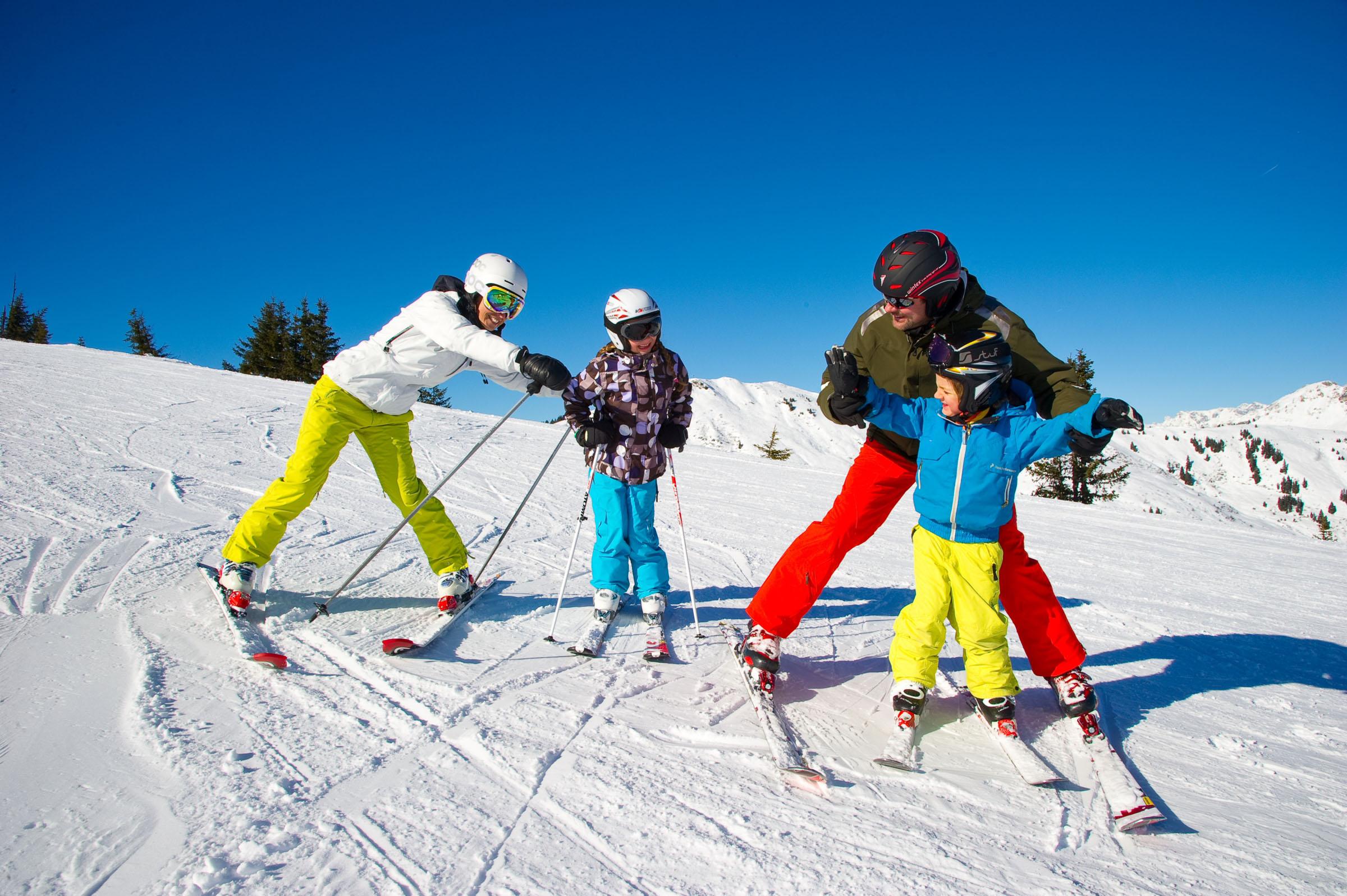 ferienhaus-grabenhaeusl-familien-skifahren-winter