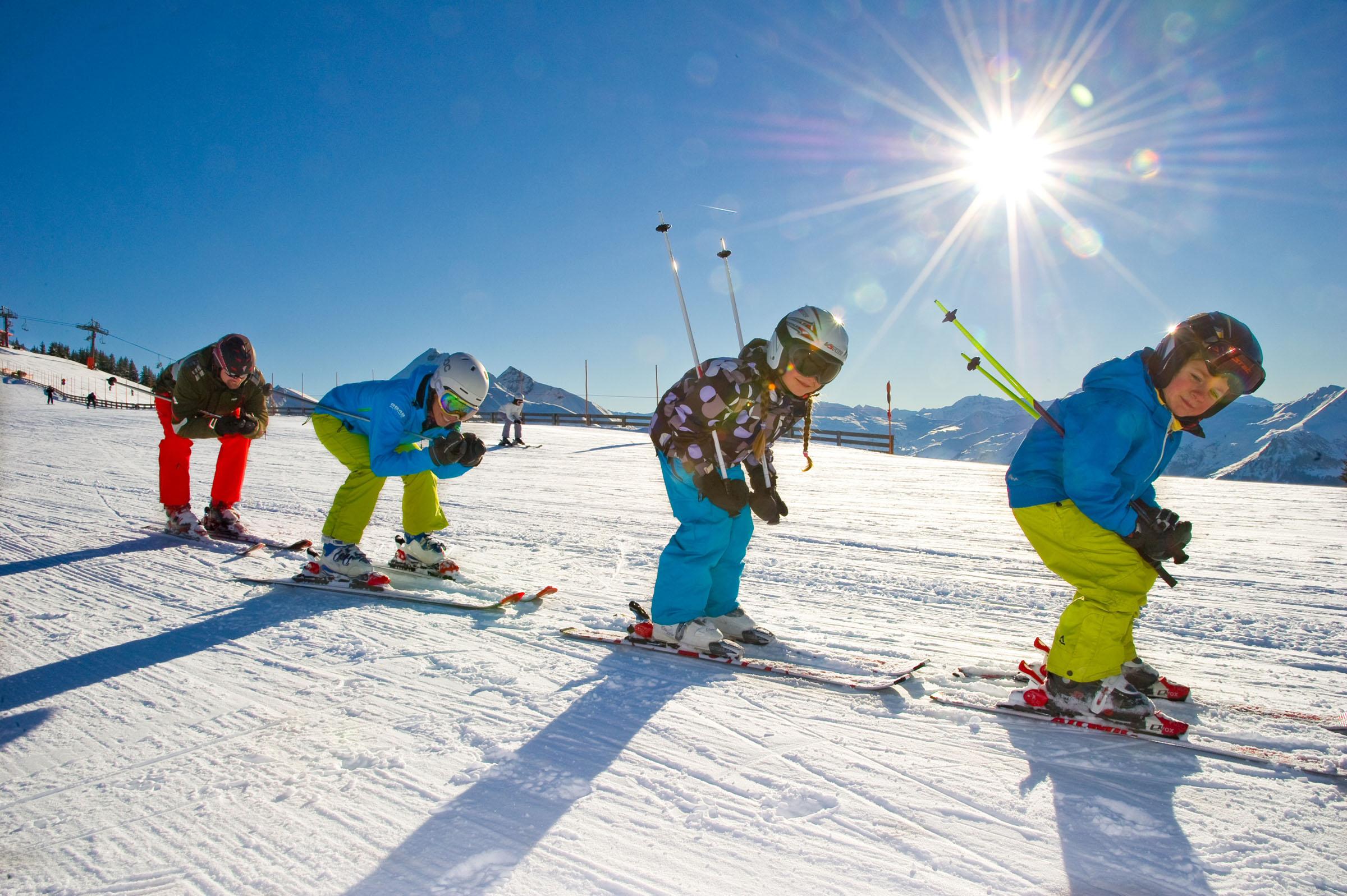 ferienhaus-grabenhaeusl-familien-skifahren-wintersport