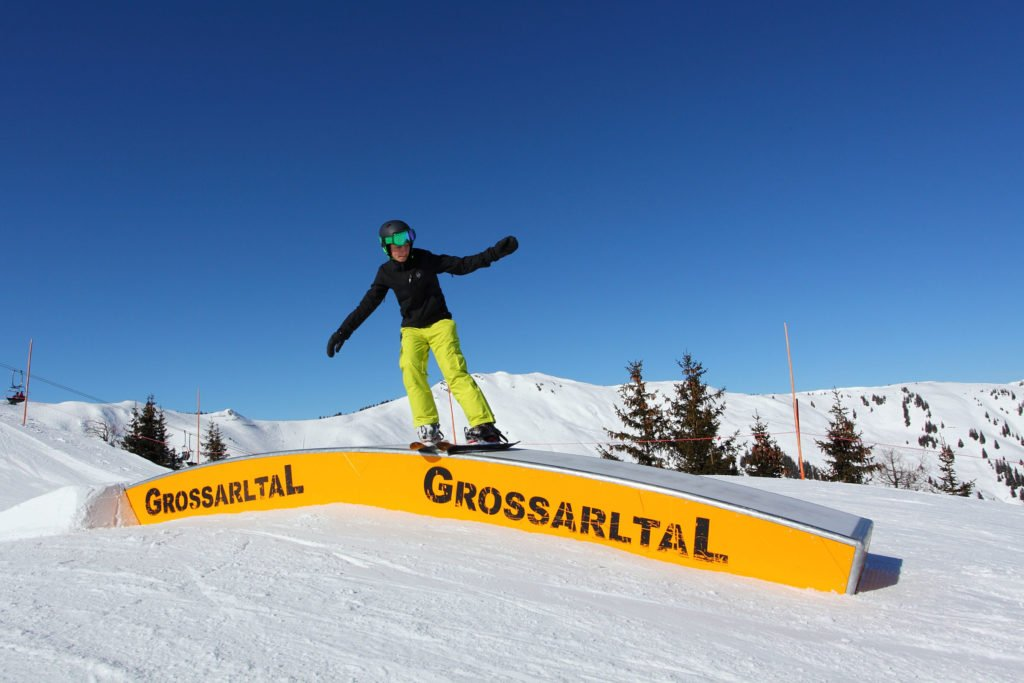 ferienhaus-grabenhaeusl-funpark-skiamade-grossarltal
