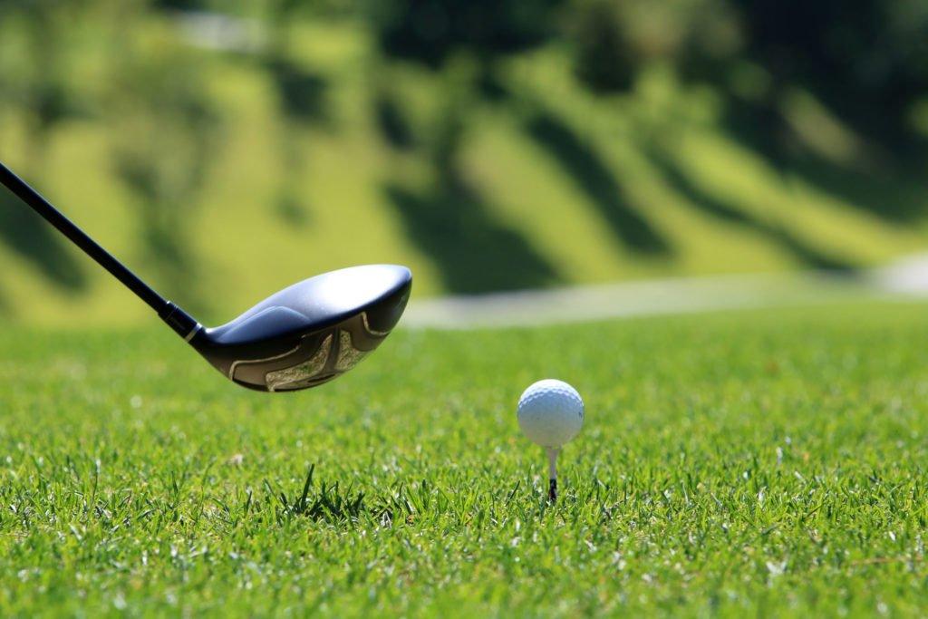 ferienhaus-grabenhaeusl-golf-3685616