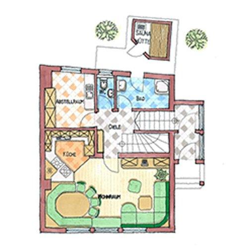 ferienhaus-grabenhaeusl-grundriss-erdgeschoss-gross