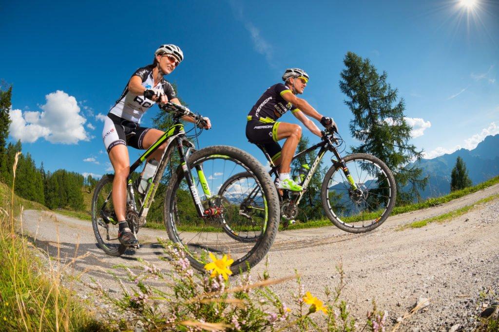 ferienhaus-grabenhaeusl-mountainbike-sommer-almen