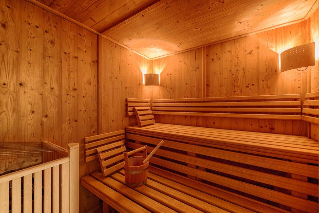 ferienhaus-grabenhaeusl-sauna