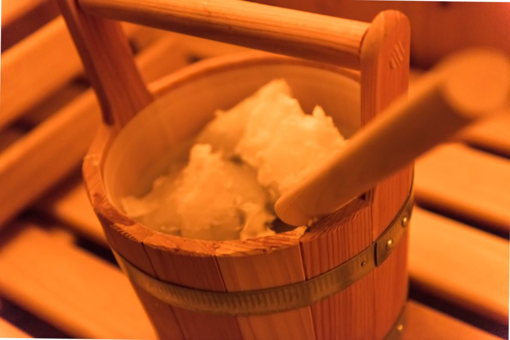 ferienhaus-grabenhaeusl-sauna-aufguss