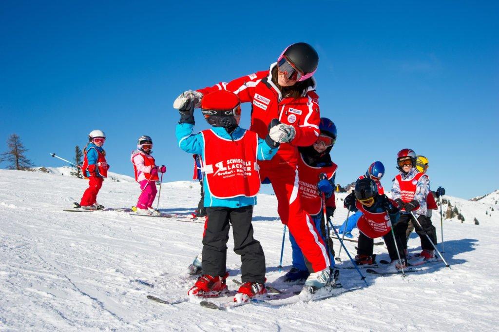ferienhaus-grabenhaeusl-skikurs-skifahren-lernen