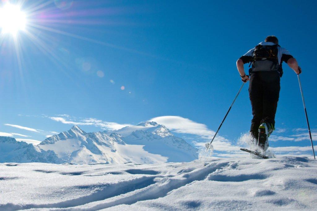 ferienhaus-grabenhaeusl-skitouren-wintersport-grossarltal
