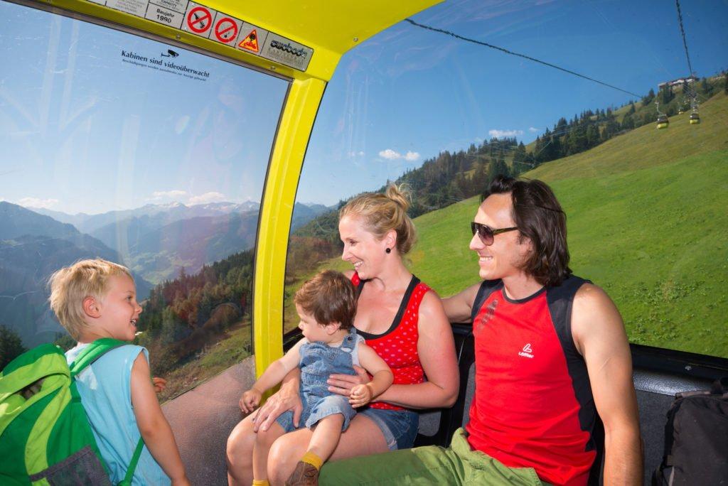 ferienhaus-grabenhaeusl-wandern-lift-gorssarltal