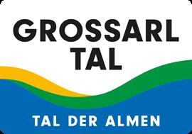 grossarltal_logo