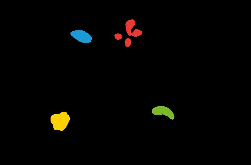 logo_SLT