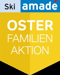 osterfamilienaktion